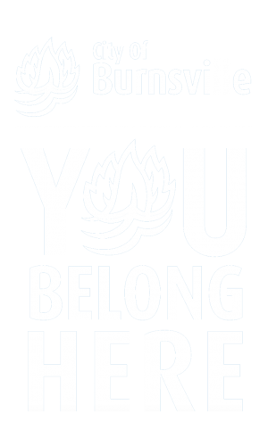 logo_BVyouBelong